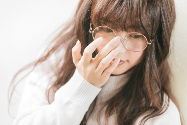 2019/04/20(土)のJRA(日本中央競馬会)出走情報