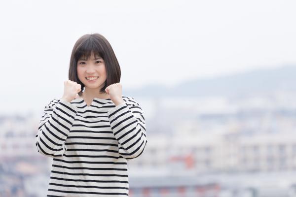 2019/05/03 ローゼンブリッツ出走情報