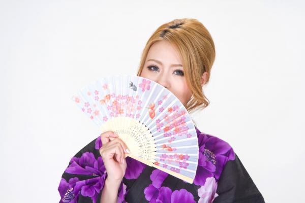 2019/06/02 レッドブロンクス出走情報