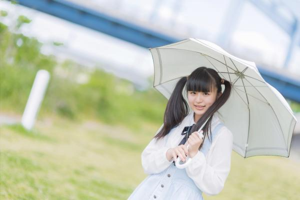 2019/06/02 アーモンドアイ出走情報