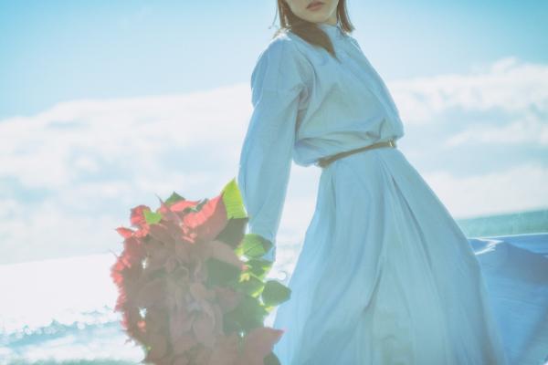 2019/06/02 JRA(日本中央競馬会) 競走成績