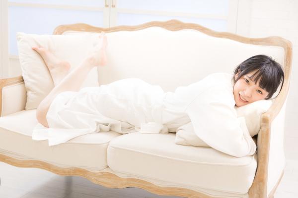 2019/06/13 パラダイムチェンジ出走情報