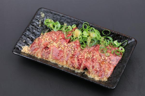 西中島南方で生レバーが食べられる店 阿波座チキンは7/2の営業を開始いたしました。