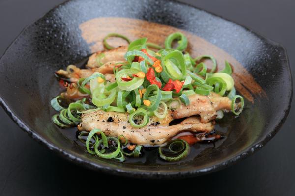 西中島の焼鳥とからあげの店 阿波座チキンは7/8の営業を開始いたしました。
