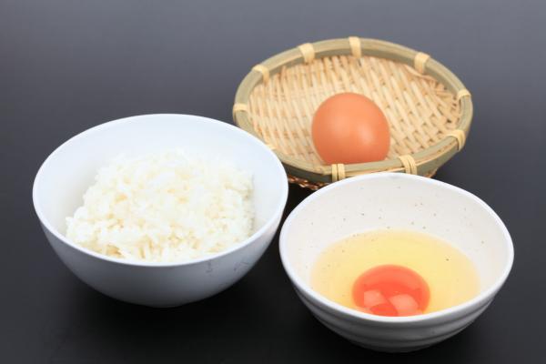西中島の焼鳥屋 阿波座チキンは7/10の営業を開始いたしました。