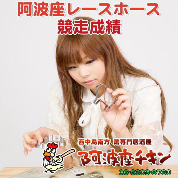 2019/08/04 JRA(日本中央競馬会) 競走成績