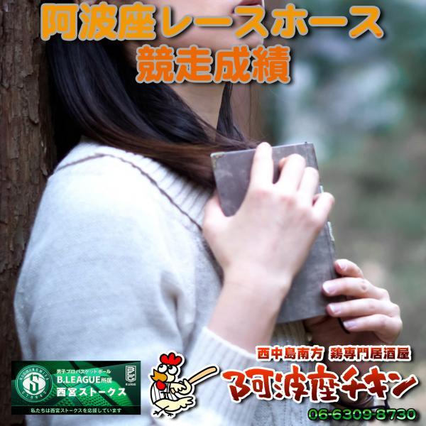 2019/09/21 JRA(日本中央競馬会) 競走成績