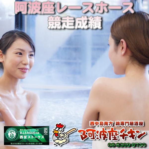 2019/09/28 JRA(日本中央競馬会) 競走成績