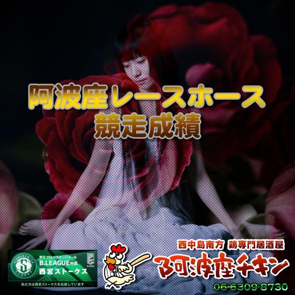 2020/02/02 JRA(日本中央競馬会) 競走成績
