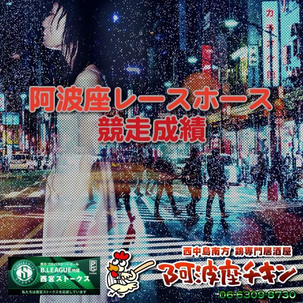 2020/02/08 JRA(日本中央競馬会) 競走成績