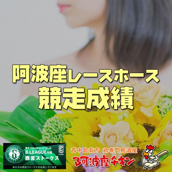 2020/06/27 JRA(日本中央競馬会) 競走成績(グランドデューク)(キャッツアイ)