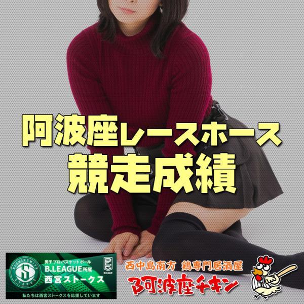 2020/07/04 JRA(日本中央競馬会) 競走成績(アイワナビリーヴ)(レッドパラス)(バルンストック)(ユリシスブルー)