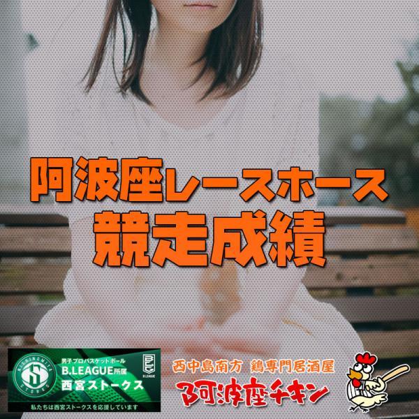 2020/07/11 JRA(日本中央競馬会) 競走成績(カイザーノヴァ)
