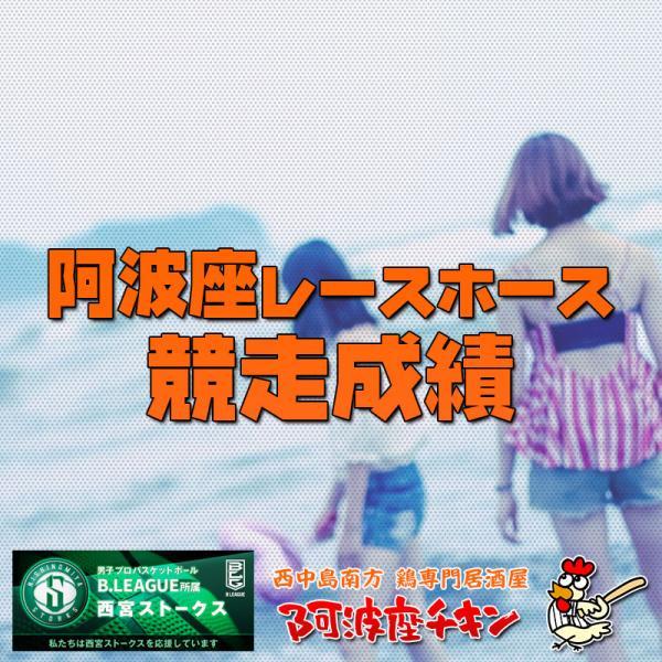 2020/09/06 JRA(日本中央競馬会) 競走成績(レッドクレオス)(キャッツアイ)