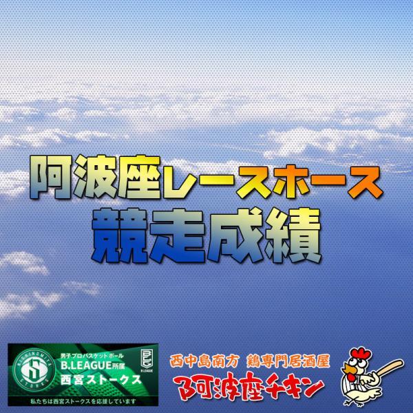 2020/10/25 JRA(日本中央競馬会) 競走成績(レッドソルダード)