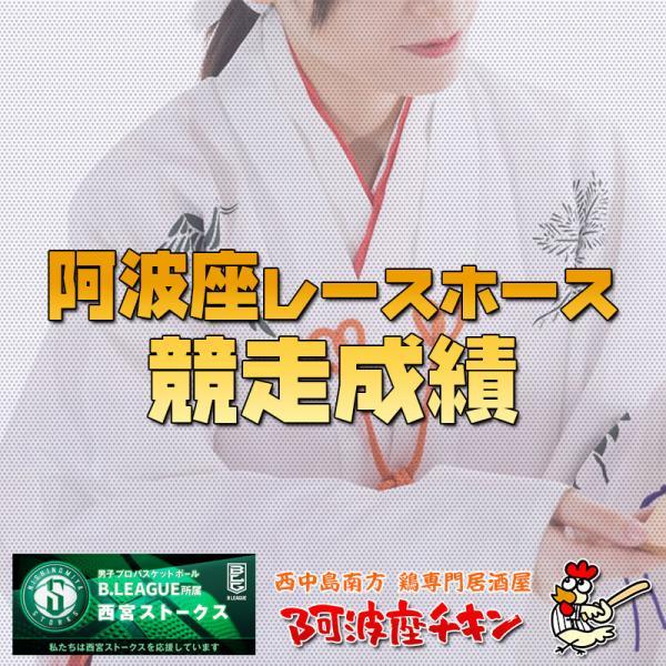 2020/12/26 JRA(日本中央競馬会) 競走成績(アーデルワイゼ)(シエルブルー)
