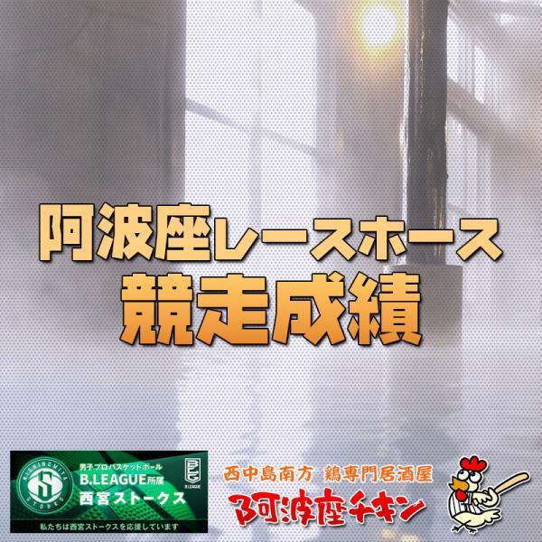 2021/02/20 JRA(日本中央競馬会) 競走成績(アメリカンウェイク)