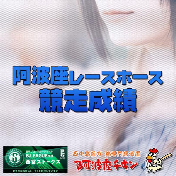 2021/03/06 JRA(日本中央競馬会) 競走成績(ヴィンクーロ)(アイワナビリーヴ)