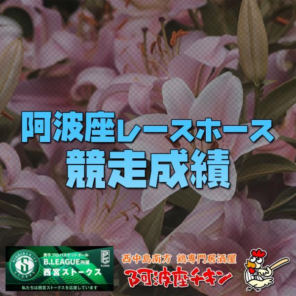2021/05/29 JRA(日本中央競馬会) 競走成績(ノワールドゥジェ)