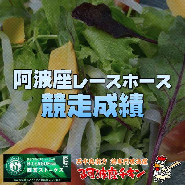 2021/06/12 JRA(日本中央競馬会) 競走成績(スターリーソング)(セラフィナイト)