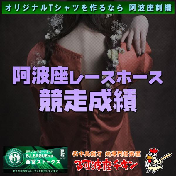 2021/06/20 JRA(日本中央競馬会) 競走成績(ラヴインザチャーム)(エターナルハート)