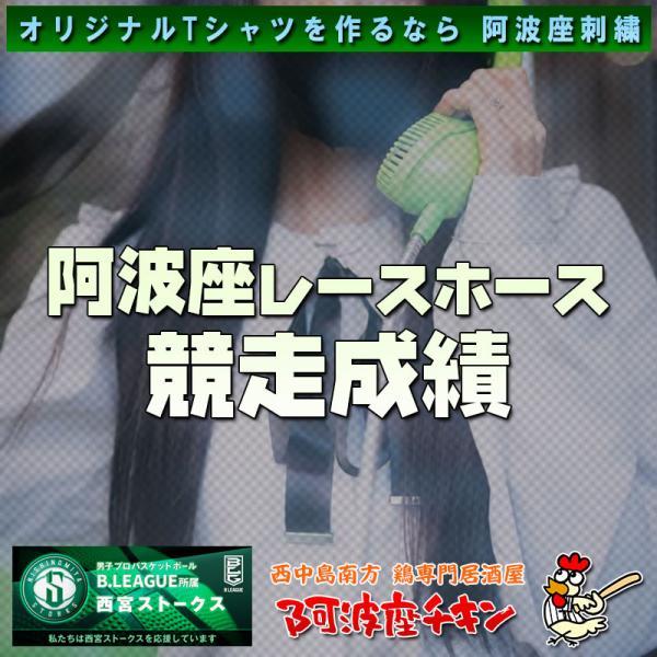 2021/06/27 JRA(日本中央競馬会) 競走成績(アイワナスマイル)