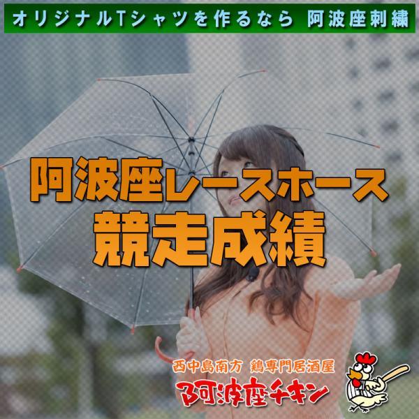 2021/07/11 JRA(日本中央競馬会) 競走成績(ベルンハルト)(エターナルハート)(ミステリオーソ)