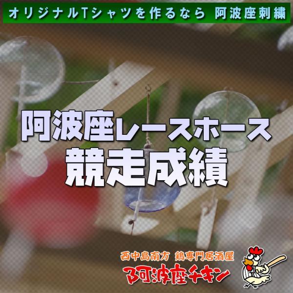 2021/07/17 JRA(日本中央競馬会) 競走成績(ストラトスフィア)