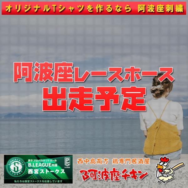2021年07月31日 阿波座レースホース出走予定(ストラトスフィア)