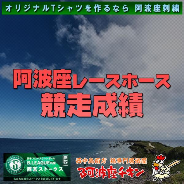 2021/08/21 JRA(日本中央競馬会) 競走成績(ソナトリーチェ)(レッドブロンクス)(ノワールドゥジェ)
