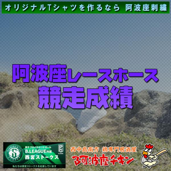 2021/08/22 JRA(日本中央競馬会) 競走成績(スターリーソング)(アシュラム)