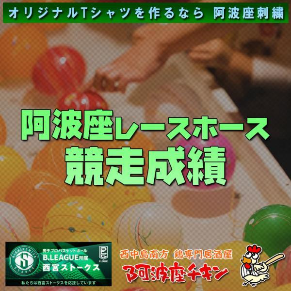 2021/08/28 JRA(日本中央競馬会) 競走成績(ベルンハルト)(シンハリング)