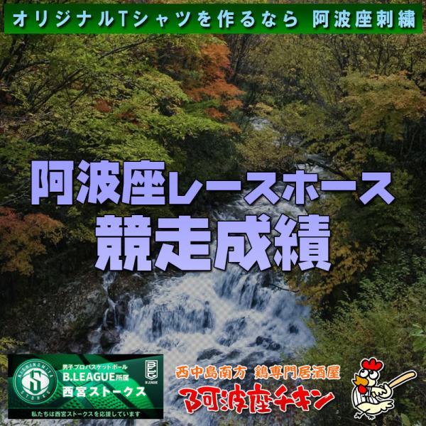 2021/09/18 JRA(日本中央競馬会) 競走成績(ルーシッド)(バルンストック)(レッドブロンクス)