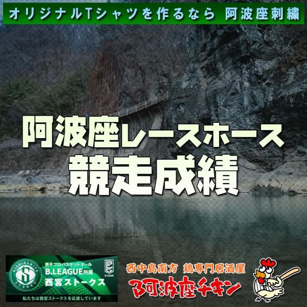 2021/09/19 JRA(日本中央競馬会) 競走成績(パラスアテナ)