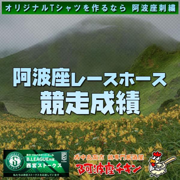 2021/10/03 JRA(日本中央競馬会) 競走成績(バルンストック)(レッドブロンクス)(フォークテイル)